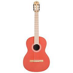Cordoba C1 Matiz Coral « Konzertgitarre