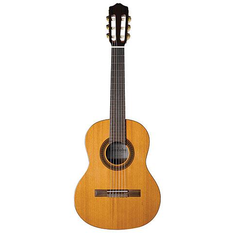 Guitarra clásica Cordoba Requinto 1/2