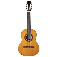 Cordoba Requinto 1/2 « Guitarra clásica