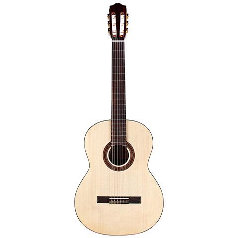 Konzertgitarre Cordoba C5 SP