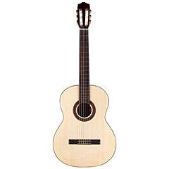 Cordoba C5 SP « Konzertgitarre