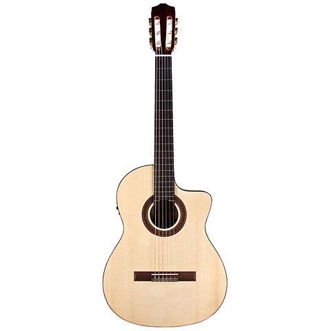 Konzertgitarre Cordoba C5-CE SP