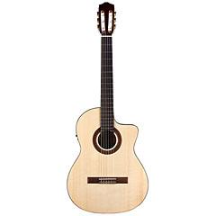Cordoba C5-CE SP « Guitare classique