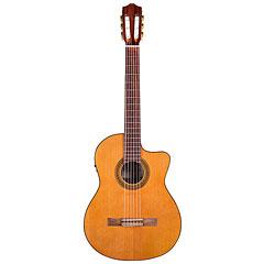 Cordoba C5-CE CD « Guitarra clásica