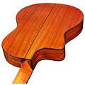 Guitarra clásica Cordoba C5-CET CD Thinbody