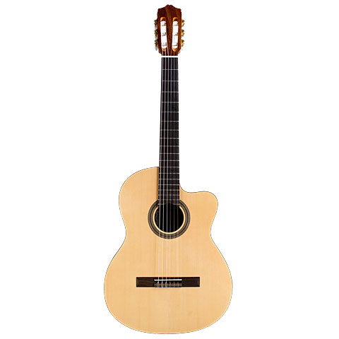 Guitarra clásica Cordoba C1M-CE
