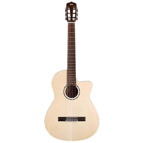Guitarra clásica Cordoba Fusion 5