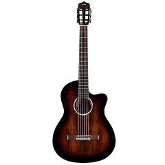 Cordoba Fusion 5 Sonata Burst « Konzertgitarre