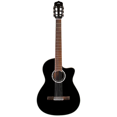 Guitarra clásica Cordoba Fusion 5 Jet