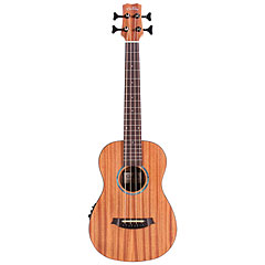 Cordoba Mini II Bass MH-E « Acoustic Bass