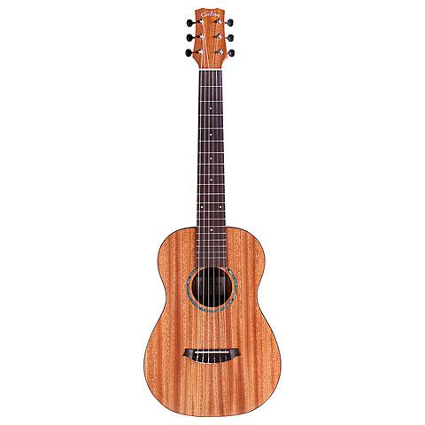 Konzertgitarre Cordoba Mini II MH