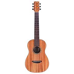 Cordoba Mini II MH « Konzertgitarre