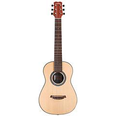 Cordoba Mini II Padauk « Konzertgitarre