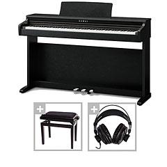 Kawai KDP 120 B Set « Piano digital