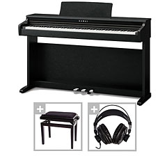 Kawai KDP 120 SB Set « Digital Piano