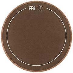 """Meinl SB509 12"""" Stick & Brush Practice Pad « Pad de práctica"""
