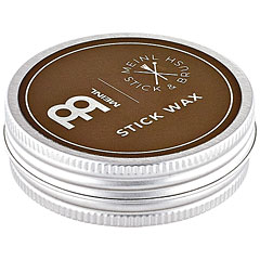 Meinl Stick Wax