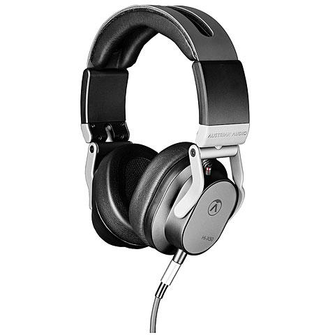Kopfhörer Austrian Audio Hi-X50