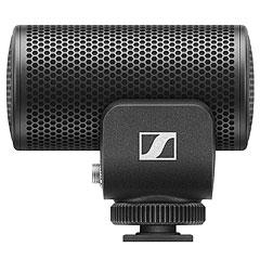 Sennheiser MKE 200 « Micrófono