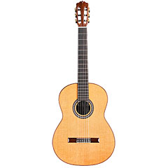 Cordoba C10 CD Lefty « Guitare classique gaucher