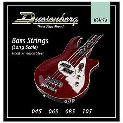 Duesenberg Duesenberg 045-105 « Electrische Bas Snaren