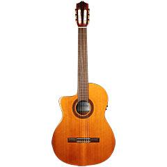 Cordoba C5-CE CD Lefty « Guitare classique gaucher