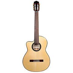 Cordoba GK Studio Lefty « Guitare classique gaucher
