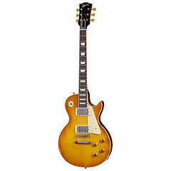 Gibson Custom Shop 1958 Les Paul Standard Heavy Aged