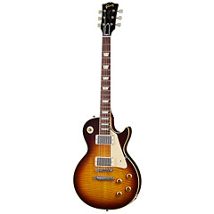 Gibson Custom Shop 1959 Les Paul Standard UltraLightAged