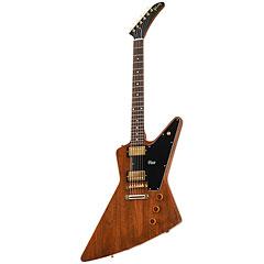 Gibson Custom Shop1958 Explorer