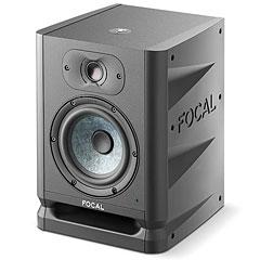 Focal Alpha EVO 50 « Active Monitor