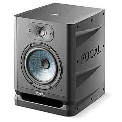 Focal Alpha EVO 65 « Active Monitor