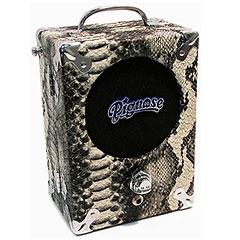 Pignose 7-100 5Watt Snakeskin « Guitar Amp