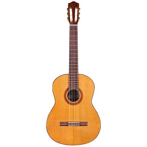 Konzertgitarre Cordoba C5