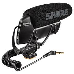 Shure VP83 « Mikrofon