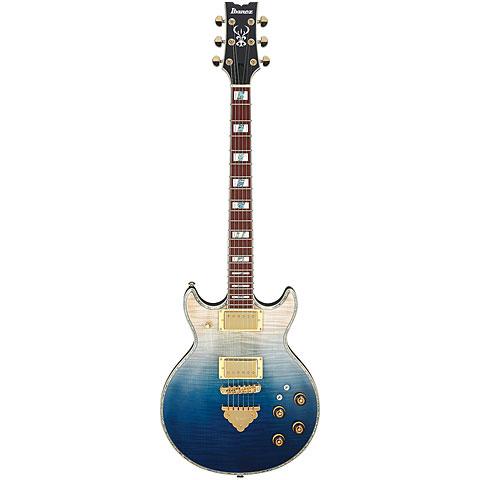 Ibanez Artist AR420 TBG « Guitarra eléctrica