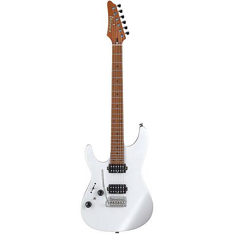 Ibanez AZ2402L-PWF « E-Gitarre Lefthand