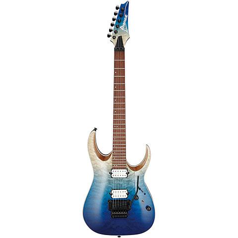 Ibanez RGA42HPTQM-BIG « E-Gitarre