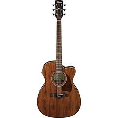 Ibanez AC340CE-OPN « Acoustic Guitar