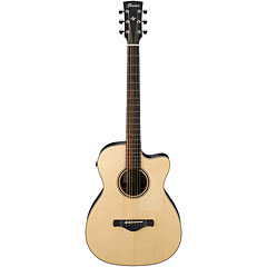 Ibanez ACFS380BT-OPS « Acoustic Guitar