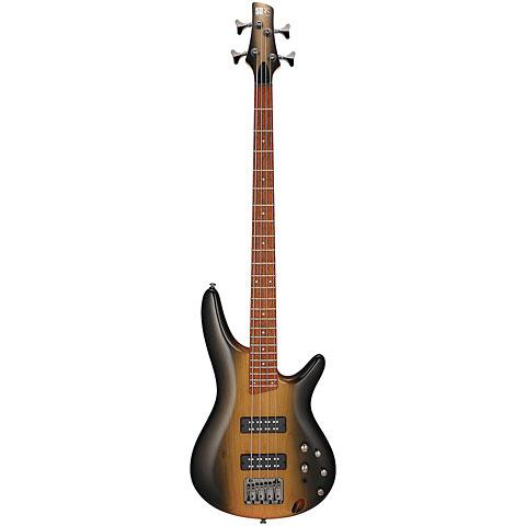 Ibanez Soundgear SR370EF-SBG « E-Bass