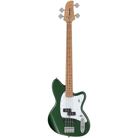 Ibanez Talman TMB500-MFT « Electric Bass Guitar