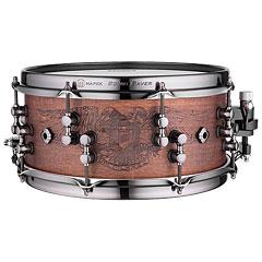 """Mapex Black Panther Chris Adler """"Warbird"""" Snare « Snare Drum"""