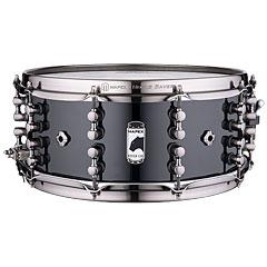 "Mapex Black Panther Jeff Hamilton 14"" x 6"" The Maximus Snare Drum « Caja"