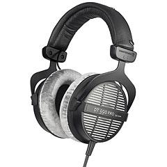 Beyerdynamic DT 990 Pro « Auriculares