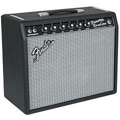 Fender '65 Princeton Reverb Amp « Amplificador guitarra eléctrica