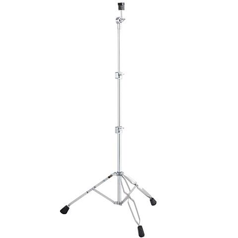 Beckenständer Dixon PSY-P2 Medium Cymbal Stand