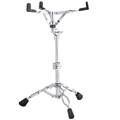 Dixon PSS-P2 Medium Snare Stand « Snare Stand