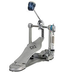 Dixon PP-P2 Single Pedal Double Chain Drive