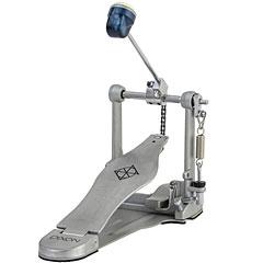 Dixon PP-P1 Single Pedal Single Chain Drive « Pedal de bombo